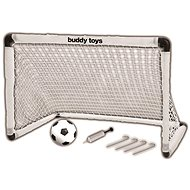 Fotbalová branka - Venkovní hra