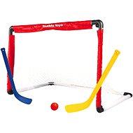 Hokejová branka - Venkovní hra