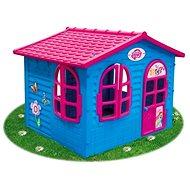 Zahradní dům My Little Pony - Dětský domeček