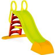 Dětská skluzavka 110 cm - Skluzavka