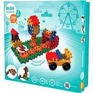 Blok Twister - Stavebnice
