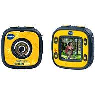 Vtech Kidizoom Action cam - Kamera pro děti