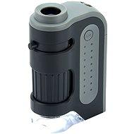 Carson MM-300 s LED - Dětský mikroskop