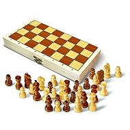 Magnetické šachy - Společenská hra