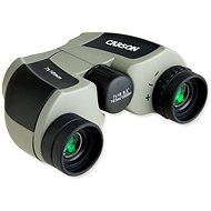 Carson MiniScout JD-718 - Dětský dalekohled