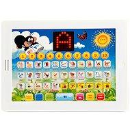 Krtkův naučný tablet  - Dětský notebook