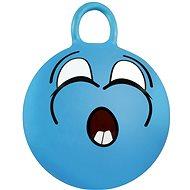 Skákací míč - modrý - Dětské hopsadlo
