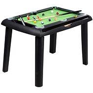 Billiard - Stůl - Párty hra