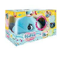 Mořští kamarádi - Delfín Blu Blu - Plyšová hračka