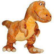 Můj hodný dinosaurus - Ramsey - Plyšák