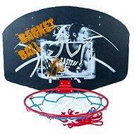 Koš na basketbal - Basketbalový koš