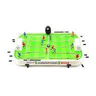 Fotbal - Společenská hra