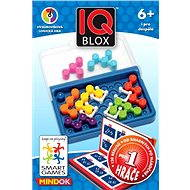 Hlavolam IQ Blox - Hlavolam