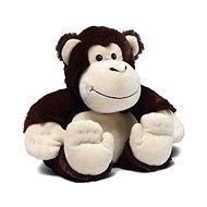 Hřejivá Opička - Plyšák