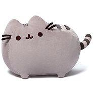 Pusheen - Plyšová kočka střední - Plyšová hračka