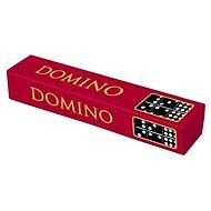 Detoa Dřevěné domino - Domino