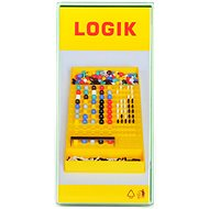 Logician - Board Game