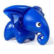 Nafukovací slon - Nafukovací hračka
