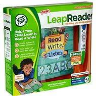 Čtecí tužka Leapreader - Interaktivní hračka