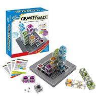 Gravity Maze - Hra