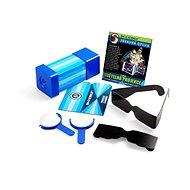 EIN-O - Zábavná optika světelná projekce - Didaktická hračka