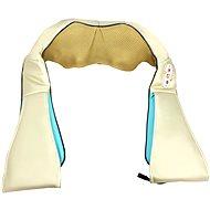 Beauty Relax Krční masážní přístroj Shiatsu - Masážní přístroj