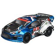 Maverick ION - RX RTR Rallye - RC model