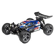 Maverick ION - XB RTR Buggy - RC model