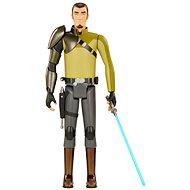 Star Wars Rebels - Figurka 1. kolekce Kanan - Figurka
