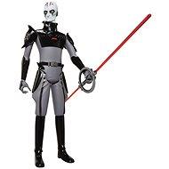 Star Wars Rebels - 2. kolekce Inquisitor - Figurka