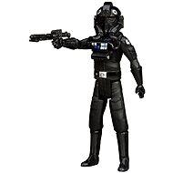 Star Wars Rebels - 2. kolekce Tie Pilot - Figurka