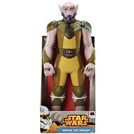 """Star Wars Rebels - 2. kolekce Garazeb """"Zeb"""" Orrelios - Figurka"""
