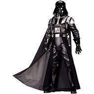 Star Wars Rebels - Figurka 4. kolekce Darth Vader - Figurka