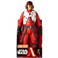 Star Wars 7. Epizoda - Figurka 1. kolekce Poe Dameron - Figurka
