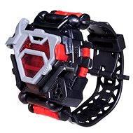 Spy Gear - Agentské hodinky - Herní set