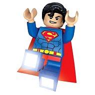 LEGO DC Super Heroes Superman - Svítidlo