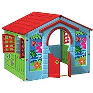 Domeček FARM House - Dětský domeček