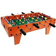RaKonrad Stolní fotbal velký - Společenská hra