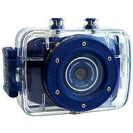 Extreme Outdoor kamera - Kamera pro děti