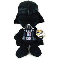 Star Wars Classic - Darth Vader 17 cm - Plyšák