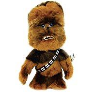 Star Wars Classic - Chewbacca 45 cm - Plyšák