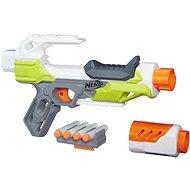 Nerf Modulus IonFire - Dětská pistole