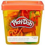 Play-Doh – Velký box s modelínou a vykrajovátky
