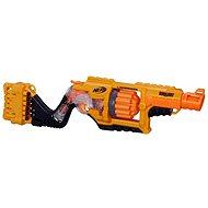 Nerf Doomlands - Lawbringer Blaster - Dětská pistole