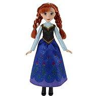 Ledové království - Klasická panenka Anna - Panenka