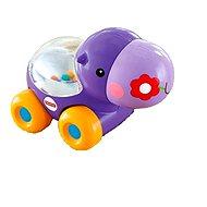 Fisher-Price Hrošík s kuličkami - Didaktická hračka