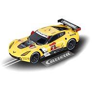 Carrera GO!!! – Chevrolet Corvette C7.R - Autíčko pro autodráhu