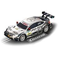 Carrera GO!!! – AMG Mercedes C-Coupe DTM - Autíčko pro autodráhu