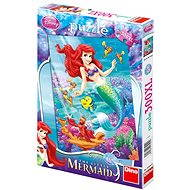 Dino Veselá Ariel - Puzzle