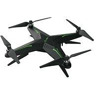 Xiro Xplorer Drone RTF - Dron